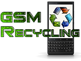 GSM Recycling